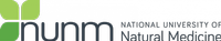 National University of Natural Medicine Logo