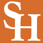 Sam Houston State University Logo