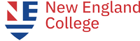 New England College Logo